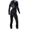 ORCA Equip Fullsuit Women black
